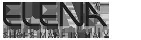 Elena Shoes Logo